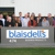 Blaisdell's Business Products