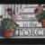 The Grande Ole Porch