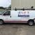 American Plumbing Professionals