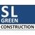 SL Green Construction Company