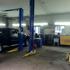 Steve's Auto Works