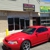 Dr. Tinto WIndow Tinting and Auto Accessories