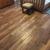 Anderson Flooring & Remodeling LLC