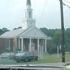 Ben Hill United Methodist Church