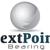 Next Point Bearing Group Inc