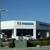 Antelope Valley Mazda & AVMazda.com
