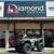 Diamond Golf Cars & Powersports