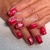 Monica's Nails Galore