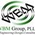 Wbm Group, PLLC