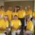 Yellow Van Cleaning & Restoration