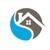 Sideris Plumbing & Heating