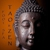 Tao & Zen Crystal Foot Spa
