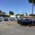 El Camino Auto Sales
