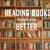 Edmond Reading Center