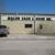 Macon Sash & Door, Inc.