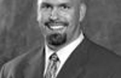Edward Jones - Financial Advisor: Tim Fortino - Gilroy, CA