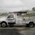 Action Towing & Recovery
