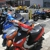 Procell Motorsports