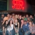 Red River Dance Hall & Saloon