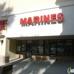 U S Marine Corps Recruiting