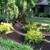 Mid-South Nursery & Greenhouses