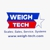 Weighing Technologies Inc