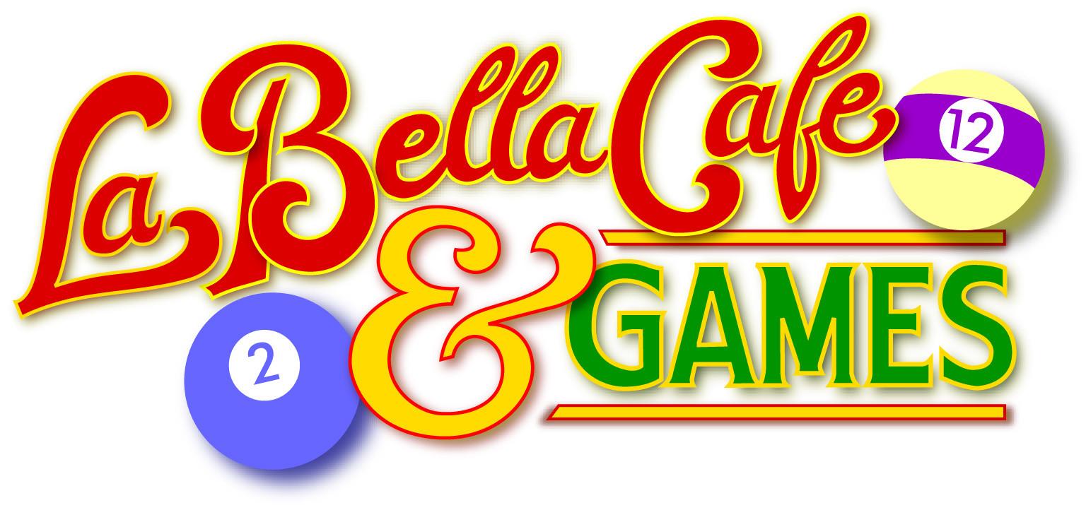 La Bella Pizza, Chula Vista CA