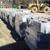 Sitework, Erosion & Seeding Supply Company