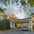 Holiday Inn Express & Suites NEW ORLEANS AIRPORT SOUTH