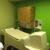 Life Changing Wellness Center