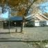 Village of Corrales