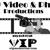 VIP Alliance