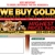 Rated # 1 Diamond & Gold Buyers- East Haven