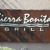 Sierra Bonita Grill