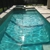 Craig's Pools