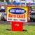Best Motor Auto Sales