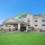 Holiday Inn Express & Suites KITTANNING
