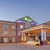 Holiday Inn Express & Suites Mountain Home