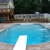 Swim-N-Pools Billiards & Spas