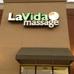 LaVida Massage of Sandy Springs - CLOSED
