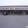Cranberry Hill Mercantile - Sunnyvale, CA