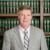 Attorneys Lee Eadon Isgett Popwell & Owens PA