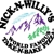 Nick-N-Willy's Pizza
