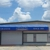 Menzie Flooring & Stone Co