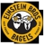 Einstein Bros Bagels
