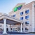 Holiday Inn Express & Suites DALLAS LEWISVILLE