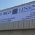 World Linen & Textile Co