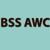 BSS Alternative Wellness Center