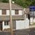 Austintown Veterinary Clinics