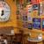 Cafe Crepe Le